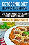 Paleohacks Cookbooks Review 9