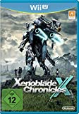 Xenoblade Chronicles X [import allemand]