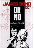 James Bond - Dr. No: Casino Royale