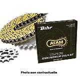Kit Kette AFAM 520XSR Ducati 900SS SUP 90-9015/39(520Typ XSR)