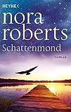 Schattenmond: Roman (Die Schatten-Trilogie 1)
