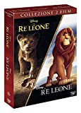 Il Re Leone Cofanetto Dvd  (2 DVD)