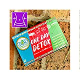 Zoe - Nutrition For Life One Day Detox