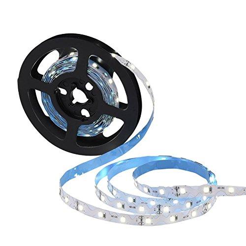 Striscia di LED, 13ft 240LED striscia Bar Specchio da trucco lampada da trucco Kit di striscia...
