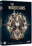 The Magicians - Season 3 [2018]