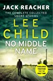 Lee Child (Author)Release Date: 18 May 2017Buy new: £20.00£10.00