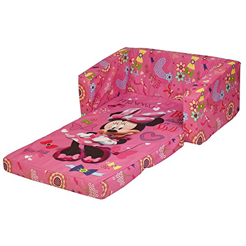Kids Flip Out Foam Sofa Nrtradiantcom