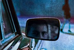 ^ La lunga notte del detective Waits (Einaudi. Stile libero big) PDF gratis italiano