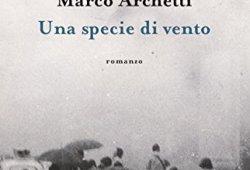 # Una specie di vento. Piazza della Loggia, 28 maggio 1974 PDF Ebook