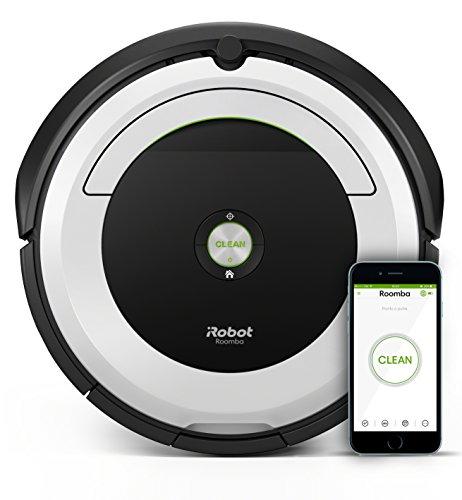 iRobot-Roomba-691-Aspirateur-Robot-performances-daspiration-leves-nettoyage-sur-programmation-connexion-wi-fi-enlve-les-poils-danimaux-gris-clair
