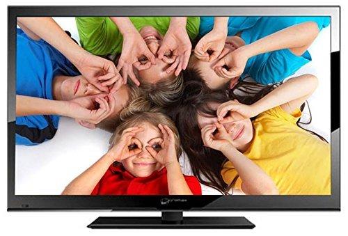 Micromax 60 cm (24 inches) 24B600HDI/24B900HDI HD Ready LED TV