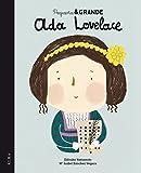 Pequeña & Grande Ada Lovelace