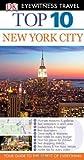 NEW YORK CON I BAMBINI. DOVE ANDARE, COSA FARE, COME DIVERTIRSI INSIEME