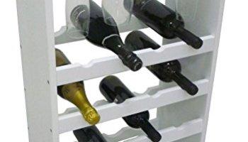 Mobile Cantinetta Vino. Mobile Cantinetta Porta Bottiglie Vino ...