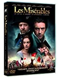 Les Miserables (Bookmovies)