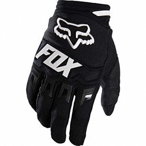 Airline Kroma Limited Edition Fox Racing Fox Racing Gloves - Motorrad MTB Handschuhe Herren Damen 2