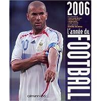 L'année du football 2006