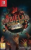 Zombieland: Double Tap - Road Trip [uncut Edition]