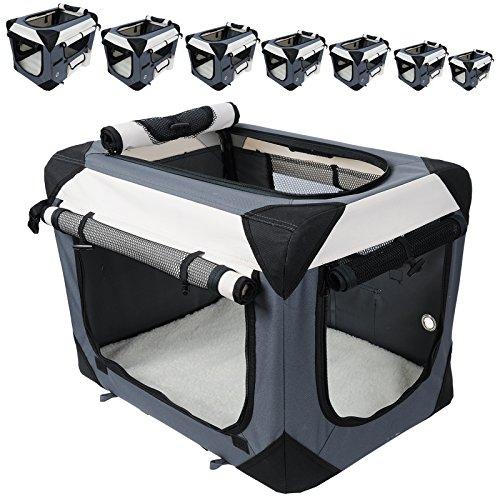 hundebox test oder vergleich 2018 top 50 produkte. Black Bedroom Furniture Sets. Home Design Ideas