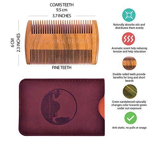 beard grooming kit go broke. Black Bedroom Furniture Sets. Home Design Ideas