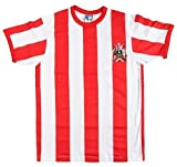Sheffield United 1970 T-Shirt Football - X-Large