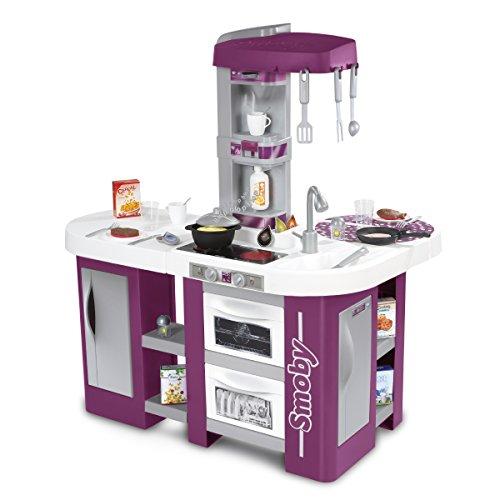Smoby - Cocina Studio XL (24129)