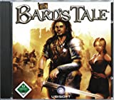 The Bard's Tale [Software Pyramide]