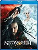 Snow Girl & The Dark Crystal [Edizione: Stati Uniti]