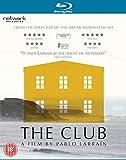 Club [Edizione: Regno Unito] [Edizione: Regno Unito]