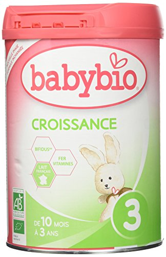 Babybio-Lait-de-Croissance-BIO-900-g