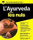 L'Ayurveda pour les Nuls, grand format