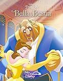 La Bella y la Bestia (Mis Clásicos Disney)