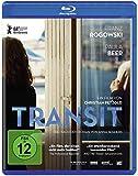Transit [Blu-ray]