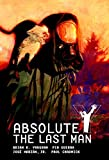 Absolute Y The Last Man Vol. 1