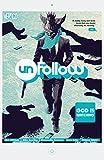 Unfollow (2015-2017) Vol. 2: God Is Watching