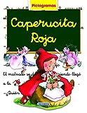 Caperucita (Pictoogramas) (Pictogramas)
