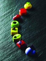 Silikomart--SILIKOMART-Professional--35-Micro-Oval-Micro-Oval-Kche-UM-DIE-Backen-Silikonform