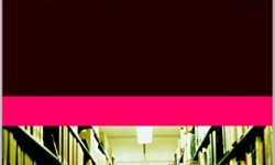 CUADERNO DE SQL PARA PRINCIPIANTES libros de leer gratis