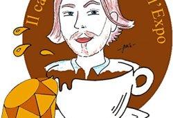 = Il caffè più prezioso dell'Expo: Racconto brown diamond (Racconti Oakmond Vol. 20) libri gratis