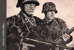 ^ Gli eretici. Dalla Brigata d'Assalto SS alla Divisione Charlemagne libri gratis da leggere
