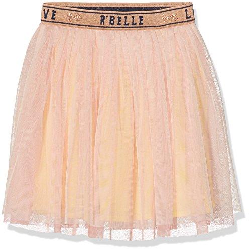 Scotch R'Belle Mädchen Rock Layered Tule Skirt