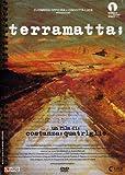 Terramatta ( Terramatta: Il Novecento italiano di Vincenzo Rabito analfabeta siciliano ) ( Terramatta: The Italian Twentieth Century of Vincenzo Rabito Si [ NON-USA FORMAT, PAL, Reg.2 Import - Italy ] by Costanza Quatriglio