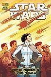 Star Wars Collection N° 8 - Ammutinamento su Mon Cala - Panini Comics - ITALIANO #MYCOMICS