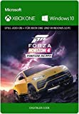 Forza Horizon 4: Fortune Island DLC | Xbox One - Online Game Code