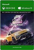 Forza Horizon 4: Fortune Island DLC | Xbox One - Code jeu à télécharger