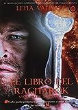 EL LIBRO DEL RAGNARÖK: SAGA VANIR X, segunda parte
