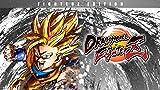 DRAGON BALL FIGHTERZ - FighterZ Edition - Nintendo Switch [Digital Code]