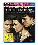 Meine Cousine Rachel [Blu-ray]