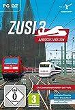 ZuSi - Die Zug-Simulation Aerosoft Edition - Köln-Düsseldorf