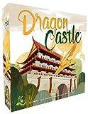 Horrible Games Dragon Castle, DRCS